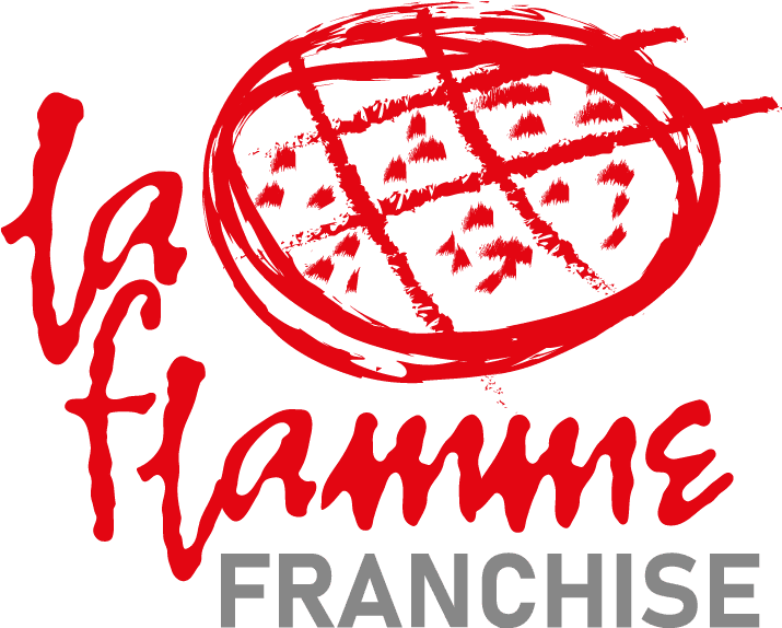 La Flamme Franchise_LOGO_2018
