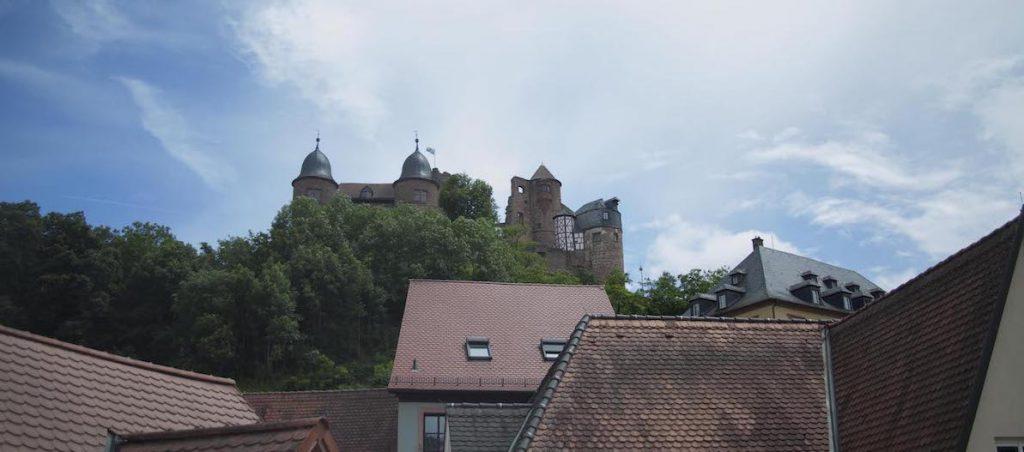 Ausblick_Wertheim